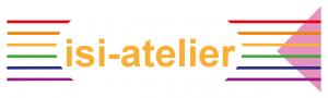 isi-atelier Logo