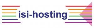 isi-hosting